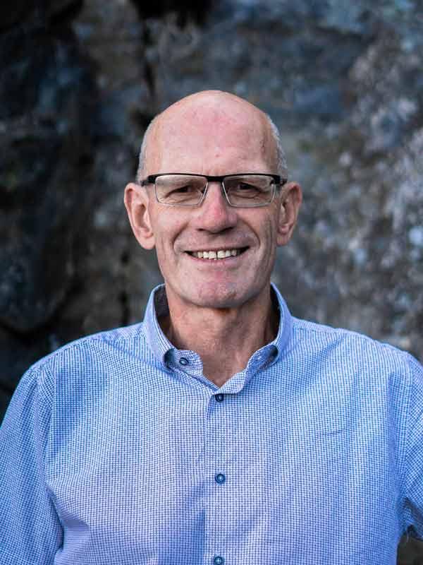 Jan-Olav Andreassen
